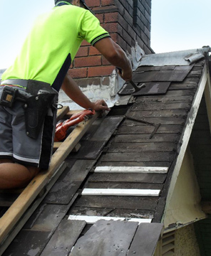 License number R95886 : roofing sydney - memphite.com